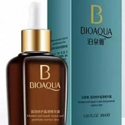 سرم اسانس B بیوآکوا آبرسان تخصصی پوست و لیفتینگ(B BIOAQUA ESSENCE)