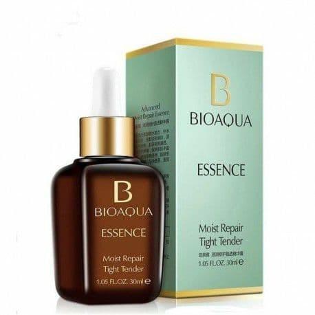 سرم اسانس B بیوآکوا آبرسان تخصصی پوست و لیفتینگ B bioaqua essence