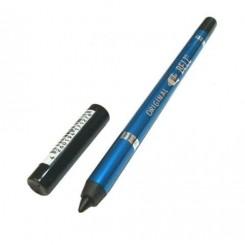 مداد سرمه بل آبی درجه یک فروش عمده