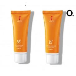 روشن کننده و ضد آفتاب و آبرسان ونزن