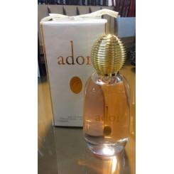 عطر زنانه ador