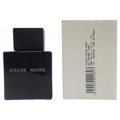 تستر ادکلن مردانه Lalique Encre Noire