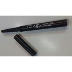 مداد ابرو پیچی Iclass