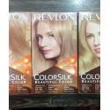 رنگ مو رولون