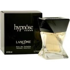 ادکلن مردانه هیپنوز هوم لانکوم (Lancome)