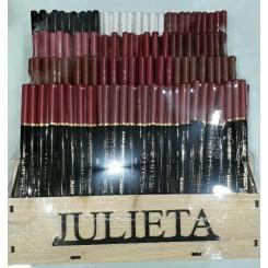 مداد ساده جولیتا با رنگ بندی عالی و کیفیت بالا