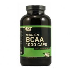 ی سی ای ای کپسولی اپتیموم نوتریشن (Bcaa Optimum nutrition)