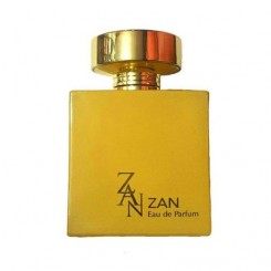 فراگرانس ورلد زان Fragrance World Zan