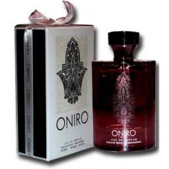 ادو پرفيوم مردانه فراگرنس ورد مدل Oniro حجم 100 ميلي ليتر