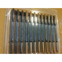 مداد ابرو mayti