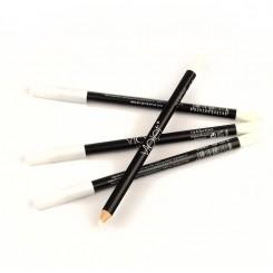 مداد سفید آرایشی ویولت عمده (فوق العاده)
