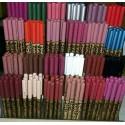 مدادهای ارتین