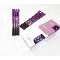 فروش عمده مداد ابرو m.n 2020